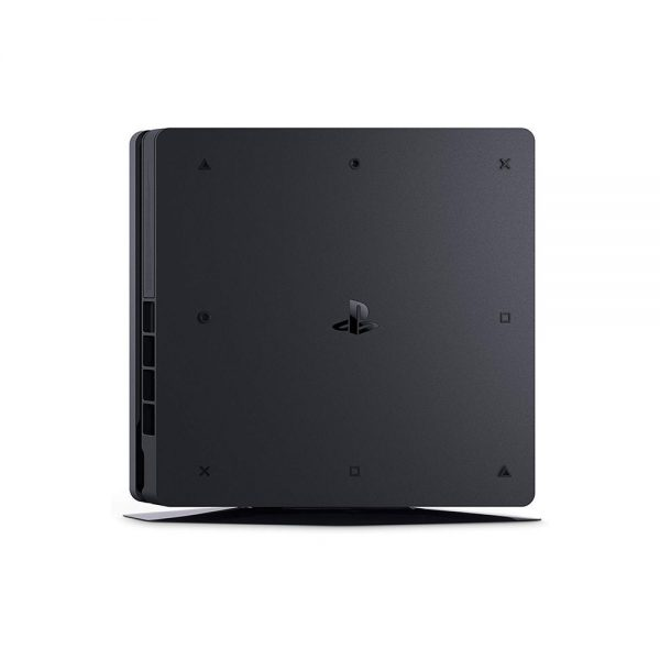 Sony - PlayStation 4 Slim