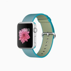COTEetCi - Apple Watch Nylon Band